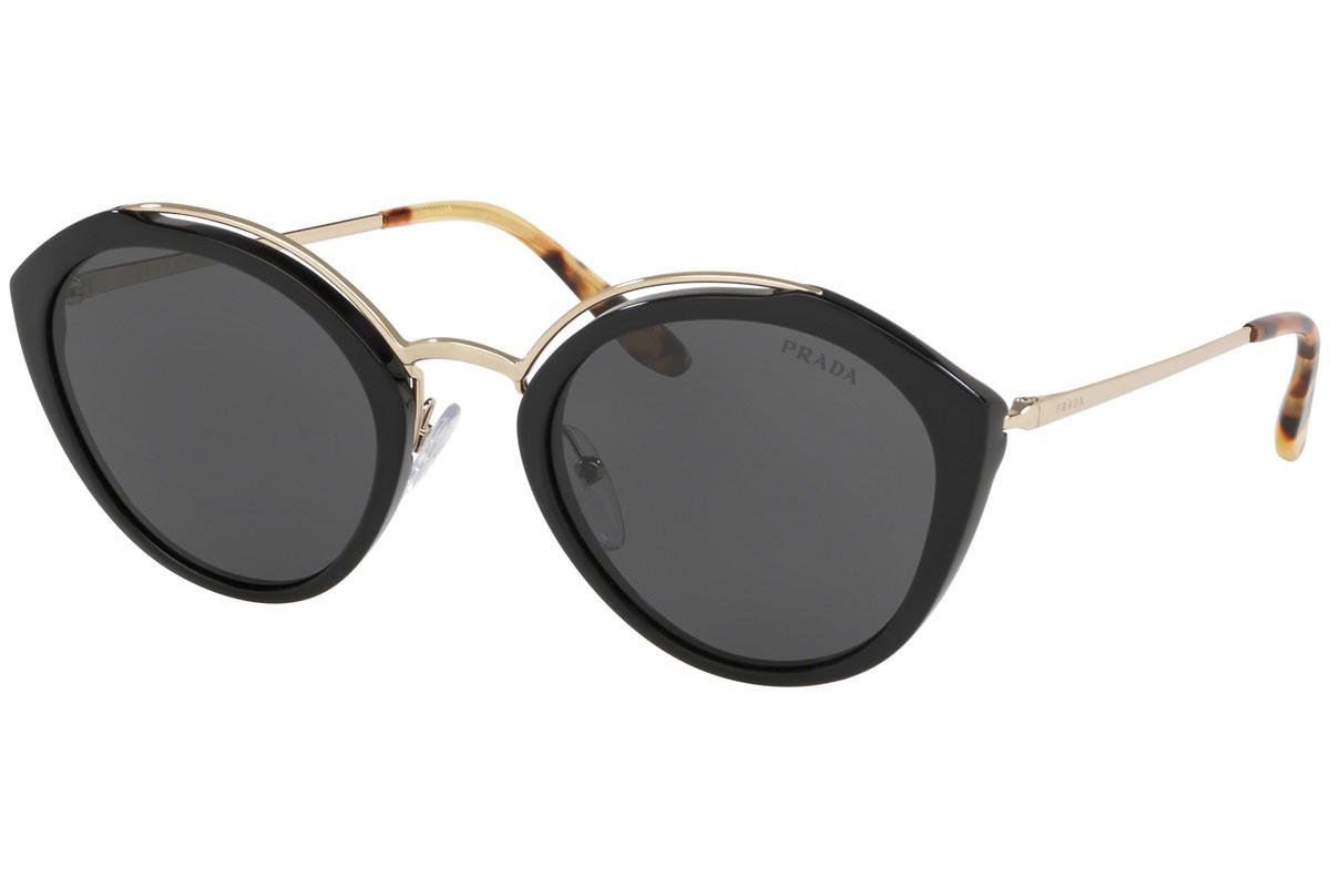 4d007312532c Prada Sunglasses