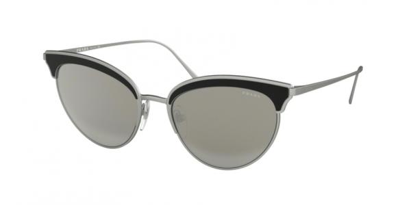 657f3dba511 Prada Sunglasses