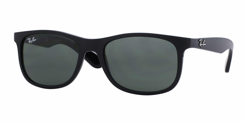 c51136eb590 Ray Ban Junior Sunglasses