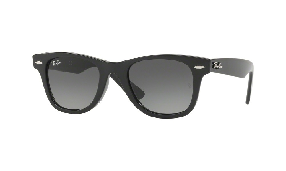 d6747d0f93 Ray Ban Kids RJ9066S Junior Wayfarer