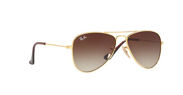 Ray Ban Junior Sunglasses d964a2a089