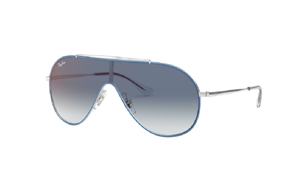 ff50a5477 Ray Ban Junior Sunglasses