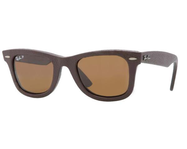 Glasses Frames Za : ray ban rb2140qm wayfarer polarized rb2140qm 1153n6 r2 900 ...