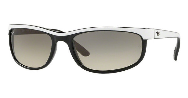 12cca909cd Ray Ban RB2027 Predator 2