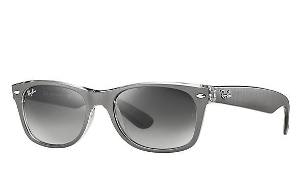 0708b69c9f Ray Ban RB2132 New Wayfarer