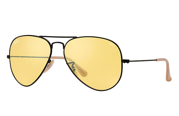 865a0eb14ef ... coupon code for ray ban rb3025 aviator evolve 14249 d7e2f