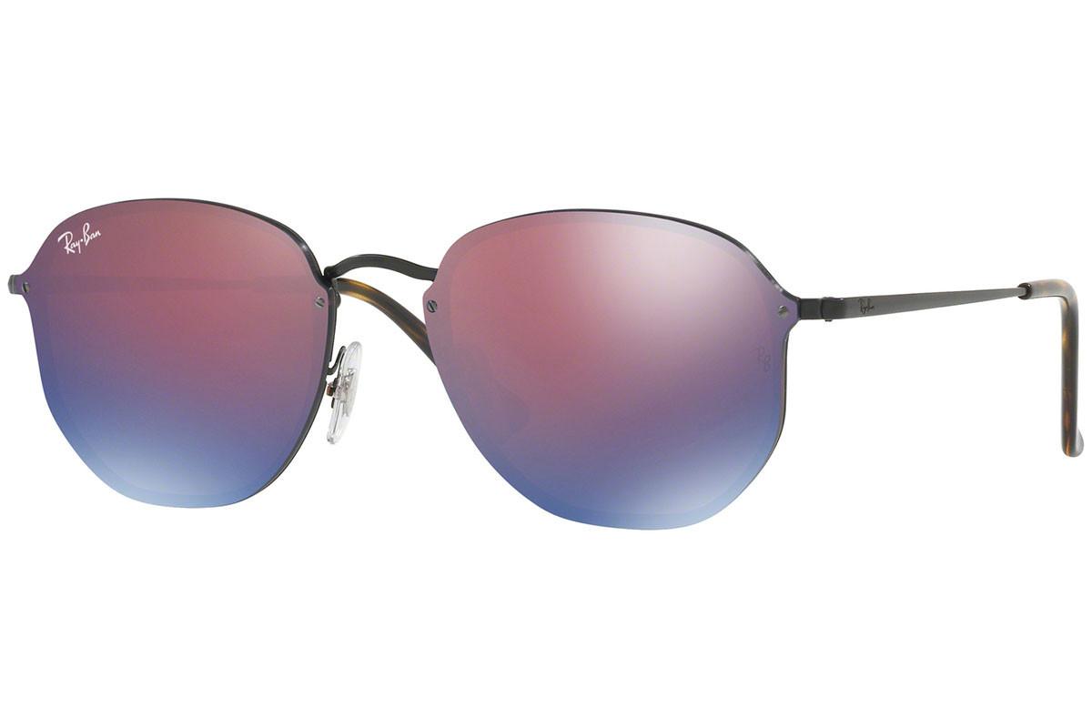 e30a2d4f406 Ray Ban Sunglasses Ray-Ban Original Wayfarer ...