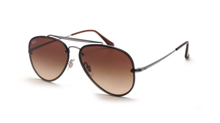 7d182f99be037 Ray Ban RB3584N Blaze Aviator