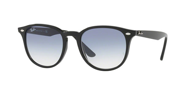 a9eec57cb7 Ray Ban RB4259