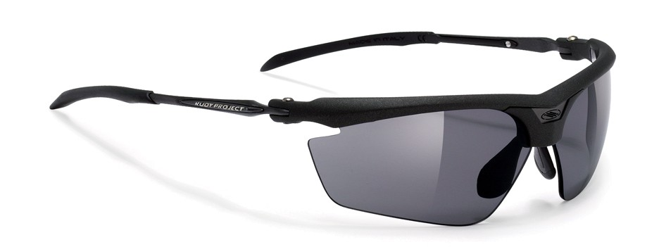 99322fc901 Rudy Project Magster ImpactX Photochromic Polarized