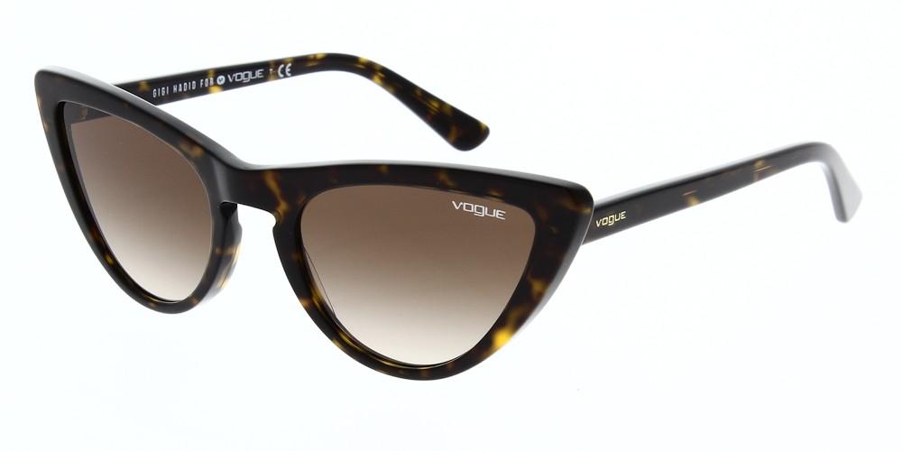 5094656372 Vogue VO5211S Gigi Hadid
