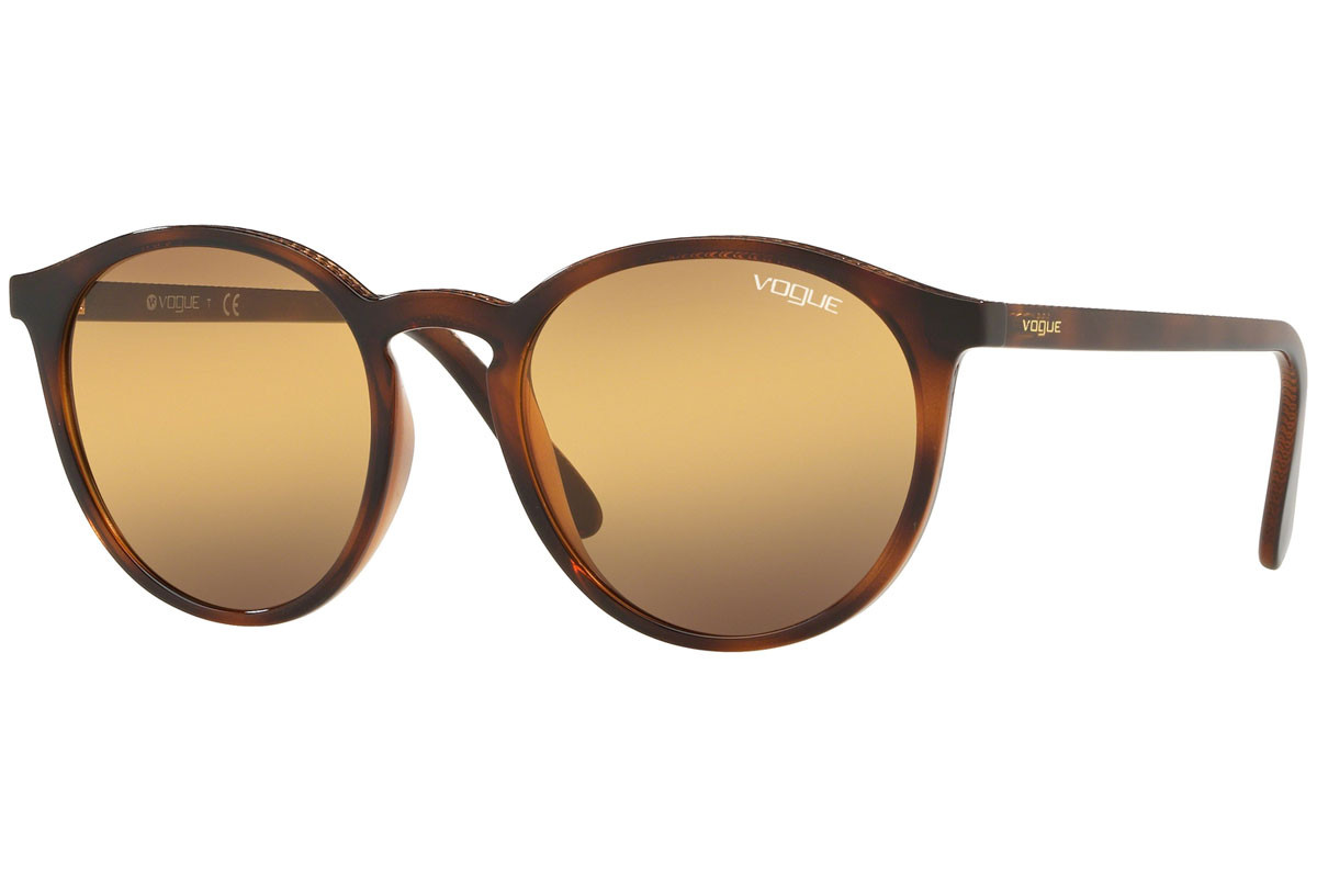 1ac248d81 Vogue Sunglasses