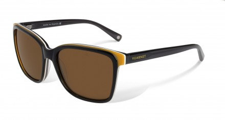 0d89921db4e Vuarnet Sunglasses