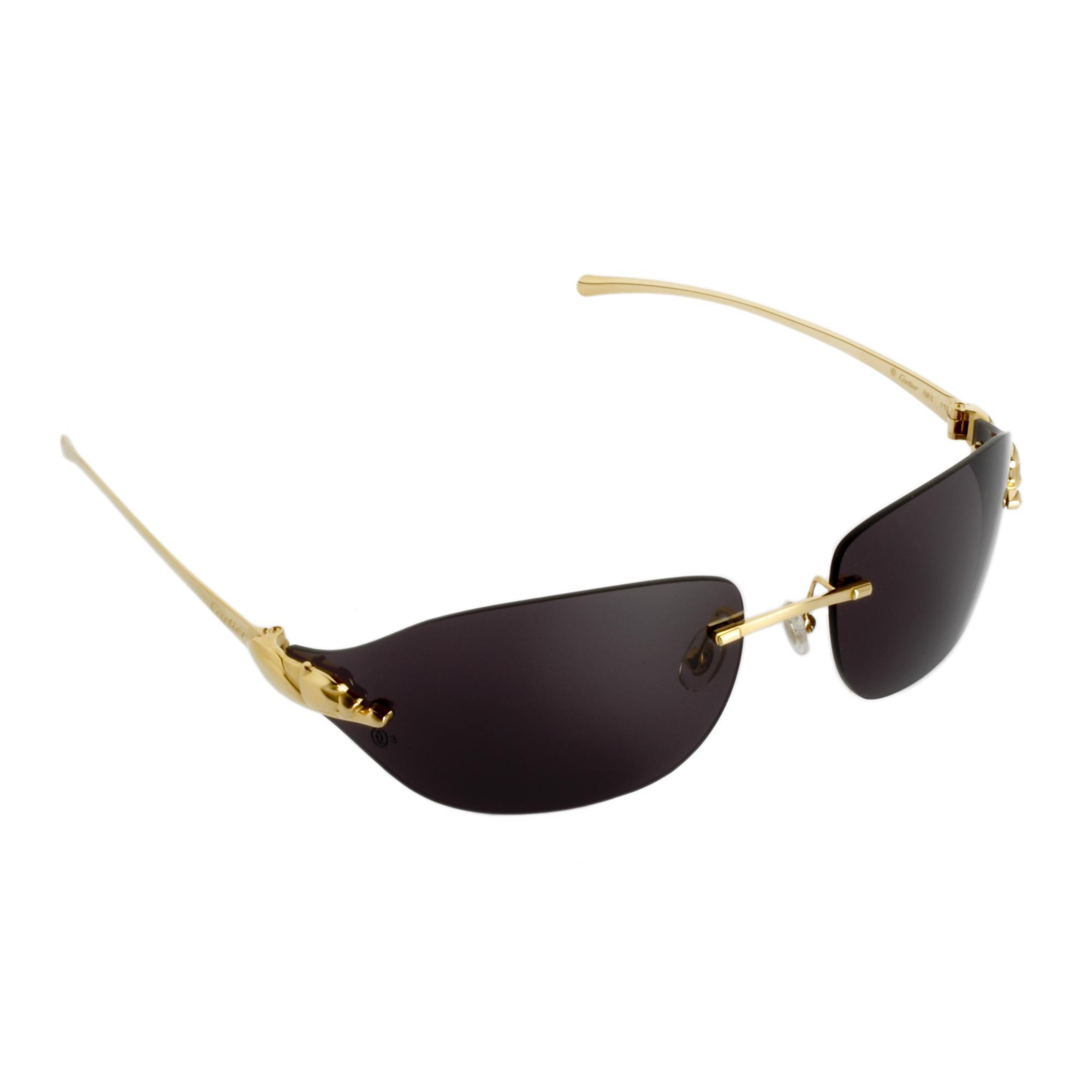 e6760771b0 Sunglasses - Cartier Panthere for sale in Johannesburg (ID 386668327)