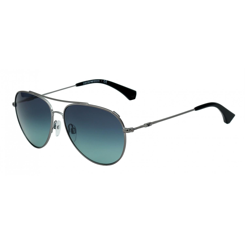 Glasses Frames Za : emporio armani ea2010 ea2010 3010 4s r1 400 00 emporio ...