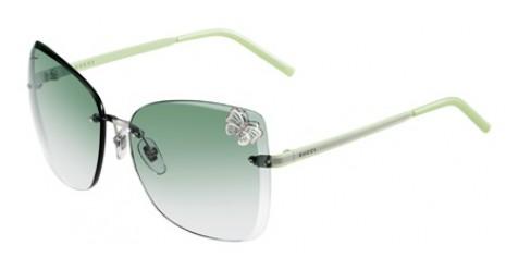 Glasses Frames Za : EyewearSA