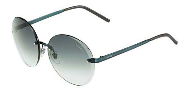 Glasses Frames Johannesburg : Sunglasses - Gucci GG 4247/S - Gucci for sale in ...