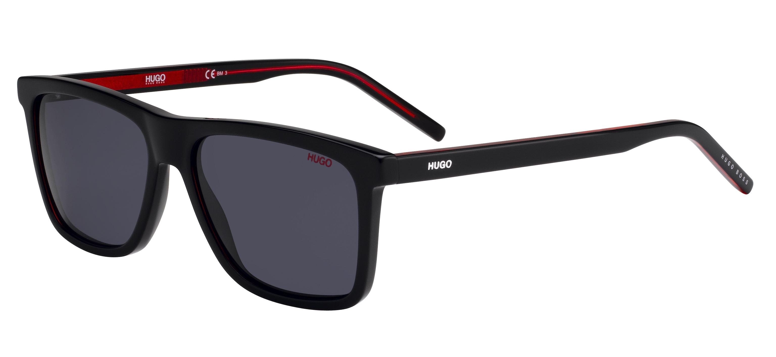 5fefc4521b Hugo Boss Sunglasses