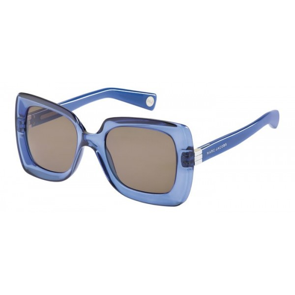 Glasses Frames Za : marc jacobs mj 486 s mj 486 s 8k3 r1 750 00 marc jacobs mj ...