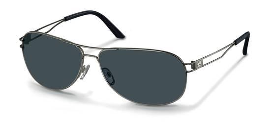 Sunglasses mercedes benz mb1021 mercedes benz for sale for Mercedes benz sunglasses
