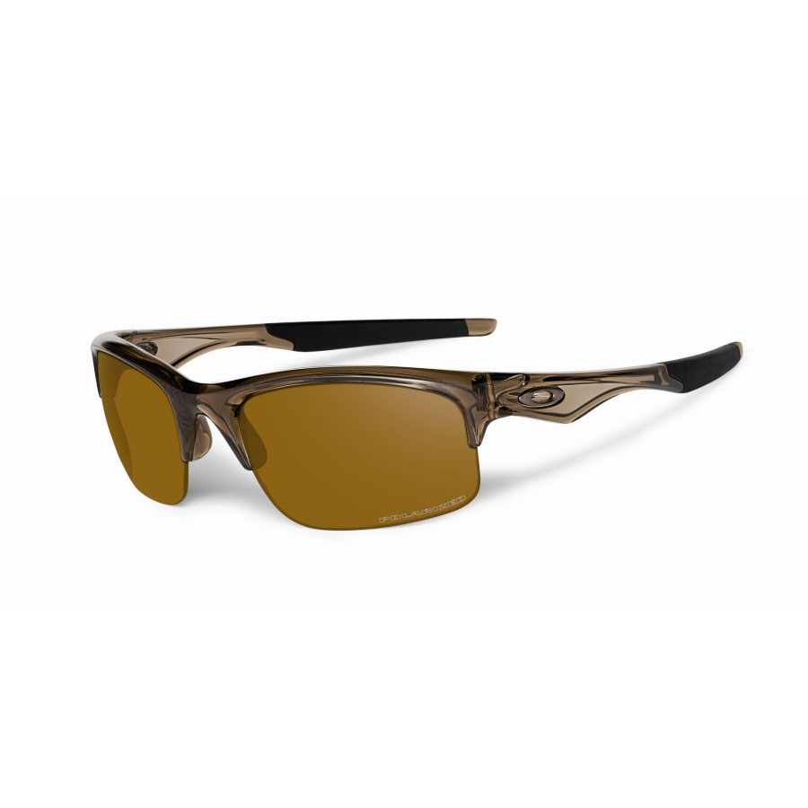 90daf94034 Oakley Bottle Rocket Polarized