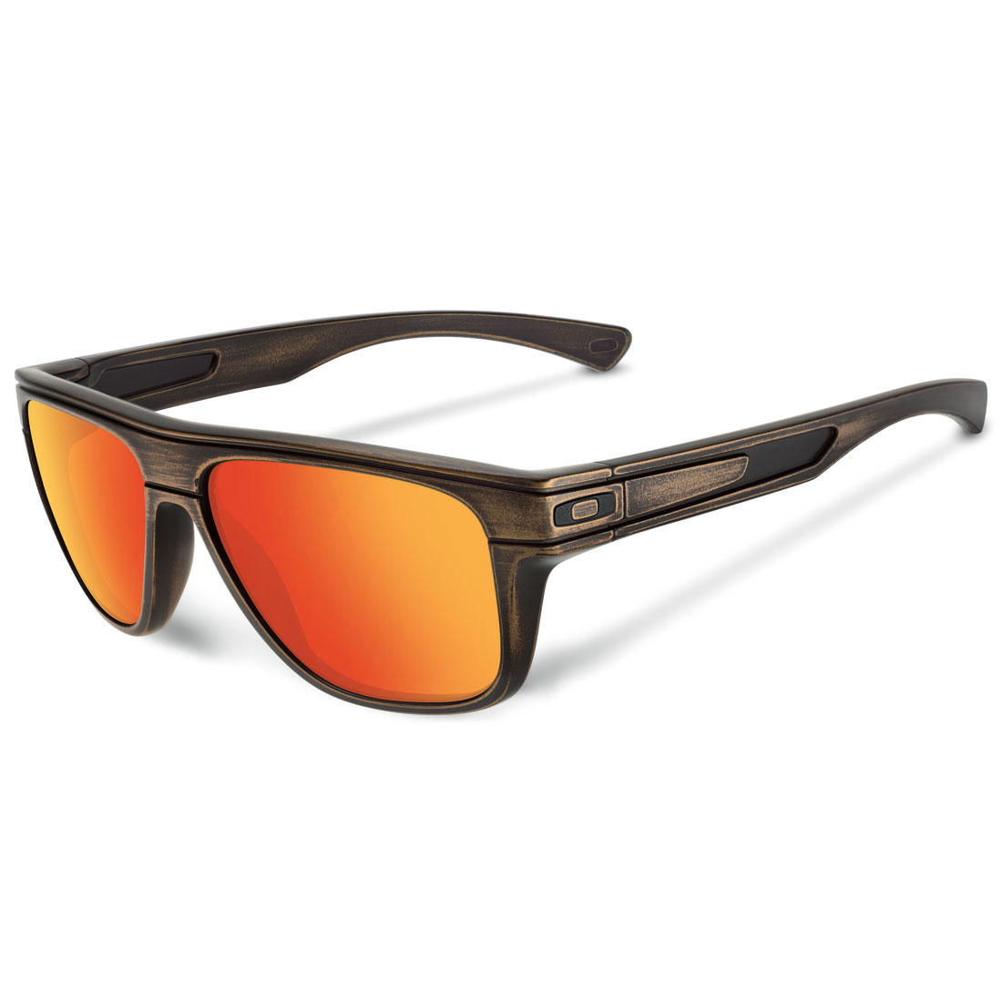 1bdf54a834 Oakley Sunglasses