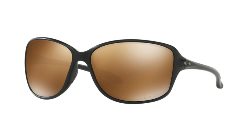 Glasses Frames Za : oakley cohort prizm polarized oakley oo9301 07 r2 260 00 ...