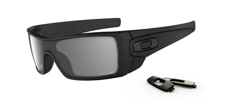 best place to buy oakley sunglasses 8gu1  Oakley Batwolf Polarized