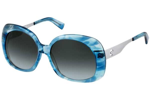 Glasses Frames Za : pierre cardin pc8377 s pc8377 s ckj r900 00 pierre cardin ...