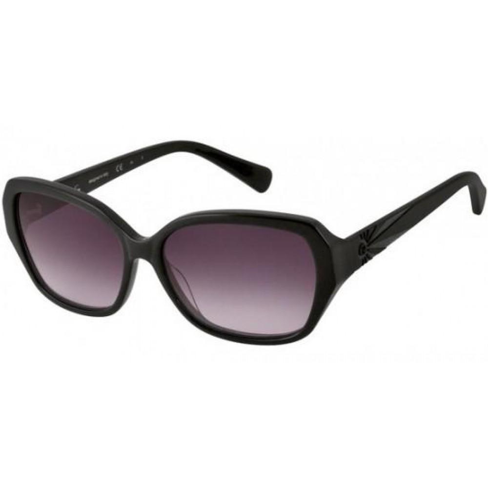 Glasses Frames Za : pierre cardin pc8372 s pc8372 s 807 eu r800 00 pierre ...