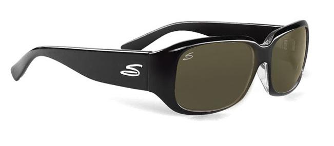 Glasses Frames Za : serengeti giuliana serengeti giuliana 7503 r1 500 00 ...