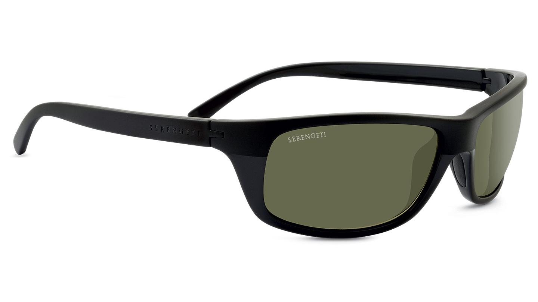 f55fd45c78 Serengeti Sunglasses