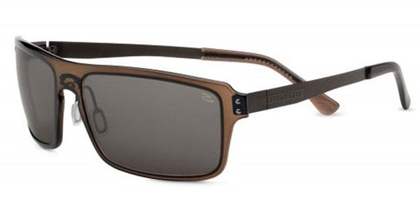 25eafc6201 Serengeti Sunglasses