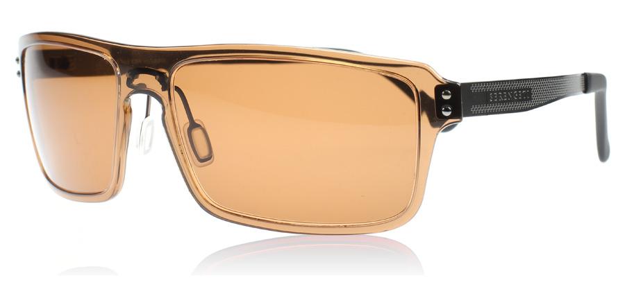 8486d7f467 Serengeti Sunglasses