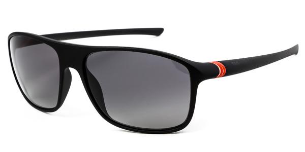 abb54585c66 Tag Heuer Eyewear Sunglasses
