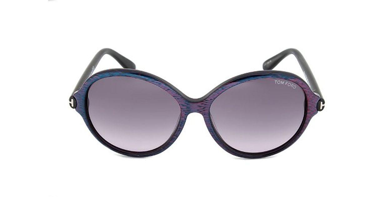 Glasses Frames Za : tom ford milena tom ford tf343 83f r1 900 00 tom ford ...