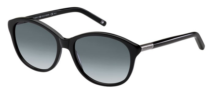 Glasses Frames Za : tommy hilfiger th1205 s th1205 s 807 r900 00 tommy ...